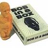 http://transitantenna.com/bob/secretary/files/projects/2003-2005/05bobinabox.jpg