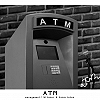 http://transitantenna.com/bob/secretary/files/projects/atm/09_headshot.jpg