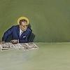 http://transitantenna.com/bob/secretary/files/projects/2003-2005/12.jpg