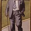 http://transitantenna.com/bob/secretary/files/projects/2003-2005/13.jpg