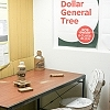 http://transitantenna.com/bob/secretary/files/projects/family-dollar-general-tree/18fd.jpg