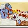 http://transitantenna.com/bob/secretary/files/projects/accommodations/300_Bathroom_Bob-Snead.jpg