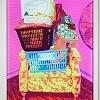 http://transitantenna.com/bob/secretary/files/projects/accommodations/300_Chair-Stack-1_Bob-Snead.jpg
