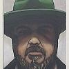 http://transitantenna.com/bob/secretary/files/projects/2003-2005/30prep03.jpg