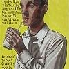 http://transitantenna.com/bob/secretary/files/projects/2003-2005/37seth2redo2.jpg
