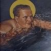http://transitantenna.com/bob/secretary/files/projects/2003-2005/40titoswimming.jpg