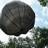 http://transitantenna.com/bob/secretary/files/projects/2007-2010-transit-antenna-years/balloonflight.jpg