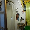 http://transitantenna.com/bob/secretary/files/projects/2007-2010-transit-antenna-years/bathroom_by_bob_snead.jpg