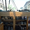 http://transitantenna.com/bob/secretary/files/projects/2007-2010-transit-antenna-years/dashboard_shoe_rack_by_bob_snead.jpg