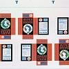 http://transitantenna.com/bob/secretary/files/projects/2003-2005/forallseasons.jpg